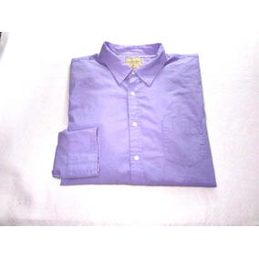 Camisa Lila Sonoma