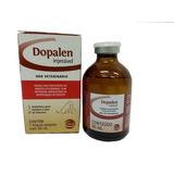 Dopalen 50ml Anestesico