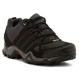 Tenis Hombre adidas Outdoor Ax2 Gtx Hiking 1
