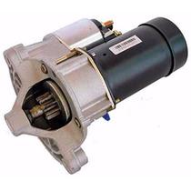 Motor Partida Arranque Citroen Xm 2.0 94 Xsara 1.8 2.0 1