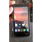 Zte N9511 Solo Para Wifi