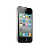 Apple Iphone 4s 32gb (negro) - At Amp; T