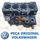 Bloco Motor Gol Ap 1.6 1.8 1994 1995 1996 1997 04110301511