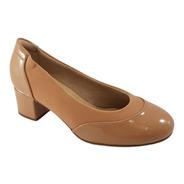 Sapato Scarpin Fechado Feminino Modare Esporao Joanete
