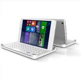 Tablet Pcbox Coper Pcb-tw085 8 Atom 1gb 16gb Teclado Win 10