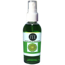 Aceite Jye Bergamota 100% Puro Y Natural 60ml