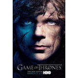 Game Of Thrones Temporada 6 Serie En Hd ( Sub En Español )