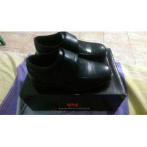 Zapatos Martucci Para Niños Originales