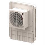 Maestro Fresco Mcp44 Refrigerador Evaporativo Ventana 4000 C