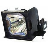 Sp-lamp-011 Lámpara Del Proyector Del Reemplazo Para Proxim