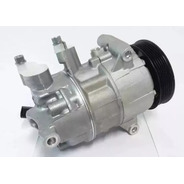 Compressor Ar Cond Vw Jetta 2.0 / Amarok Até 2012 Substituiç