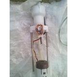 Bomba De Gasolina Completa F-150 Fx4 5.4lts 04/08 Triton