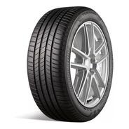 Neumático Bridgestone 195 45 R16 84v Turanza T005 Fiat 500