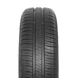 Neumatico Michelin 175/65 R 14 Xm2 -envio Sin Cargo