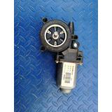 Motor Elevador Vidrio Almera Nissan 2000/2005 Original Lh