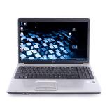Hp Laptop Mod. G61-632nr (por Partes)