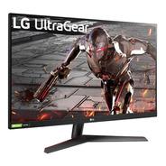 Monitor Gamer LG 32 Ultragear 32gn500 Full Hd 165 Mhz Gsync