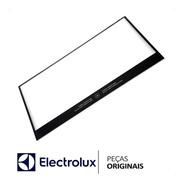 Vidro Interno Forno Fogão Electrolux 76sqb 76spb 76rbs 76srb