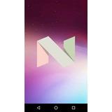 Nexus 5 - Android 7 Lg/google 2gb Nfc Gps Otg Rom 16gb G*