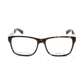 Óculos Marc By Marc Jacobs Mmj 200ns Cat Eye Original Novo - Óculos ... 4e8e1ab66a