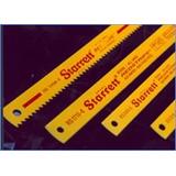 Serra P/ Máquina Rs 2104-8 Starrett - Casa Cruz Ferramentas