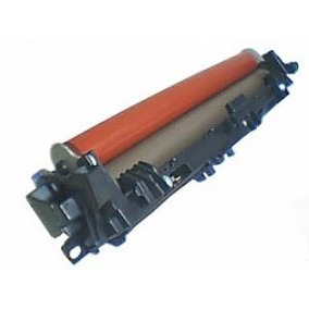 Unidade Fusor Brother Dcp8065/8060/5240/5250