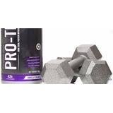 4life Pro Tf Protein La Mas Poderosa Proteina