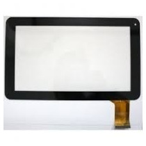 Touch Para Tablet 9 (playtab)