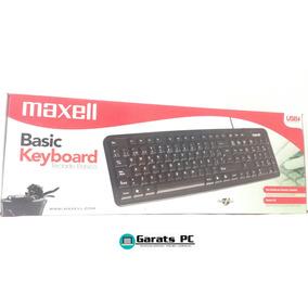 Teclado Maxell Kb-90