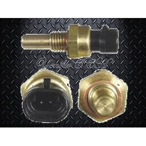 Sensor Válvula De Temperatura Electro Corsa Aveo Optra Chevy