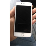 Iphone 6 De 16 Gb Nuevo Telefono Y Cargador
