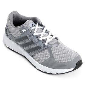Adidas Stabil 8 Masculino - Tênis Casuais no Mercado Livre Brasil 94c0d3ad9fa37