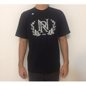 Camiseta Camisa Skate Narina Skatista Skateboard Nr