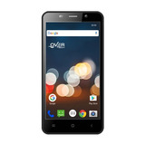 Telefono Celular Overtech O6 8gb 4g Lte
