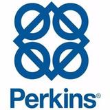 Repuestos Para Motores Perkins - Envios A Nivel Nacional