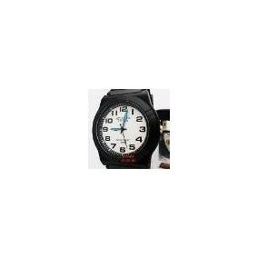 Relógio Atlantis Esportivo A Prova Dágua Produto Original