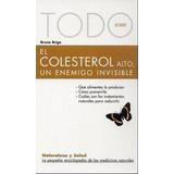 Manejar Medir Bajar Comida Colesterol Trigliceridos Glucosa