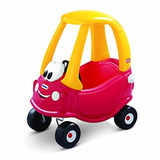Little Tikes Cozy Coupe 30 Aniversario Auto