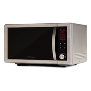 Horno Microondas Kelvinator 25 Lts Digital Grill Kel25dg
