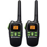 Rádio Comunicador Motorola Talkabout Bidirecional Md200