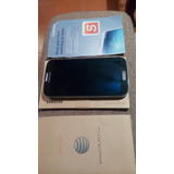 Samsung S4 Lte 16gb 13mp 2gb Ram