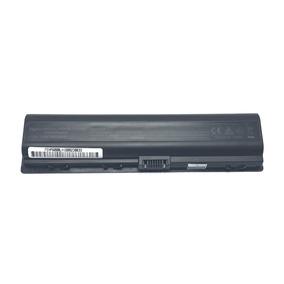 Bateria Para Hp Pavilion Dv2500 Series - Mod. Lab-dv2000