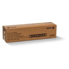 Drum Xerox Wc 7545/7530 Nuevo Sin Caja