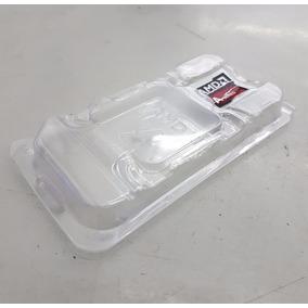 Kit Com 50 Case Processador Am2/am3/am3+/fm2/fm1 + Adesivo