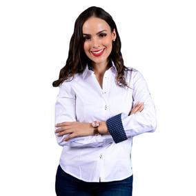 1154f827d99d8 Camisas Casuales Mujer Veracruz Talla Xs - Camisas XS en Mercado ...