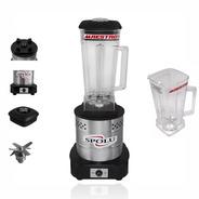 Liquidificador Spolu 2 Litros Industrial Maestro 220v