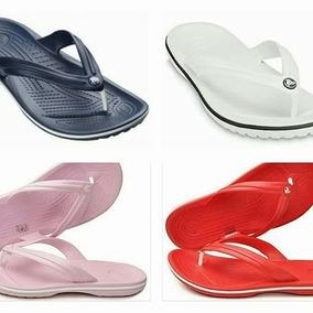 Sandalias Crocs