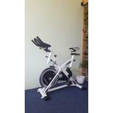 Bicicleta Spinning Randers Bh9162