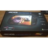 Vendo Tablet Archos Gamepad 2