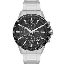 Relógio Orient Mbssc144 Loja Orient